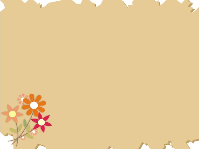تحميل صور خلفيات بوربوينت عالية الجودة Powerpoint Wallpapers Hd تحميل العاب وبرامج مج Background Powerpoint Powerpoint Background Design Wallpaper Powerpoint