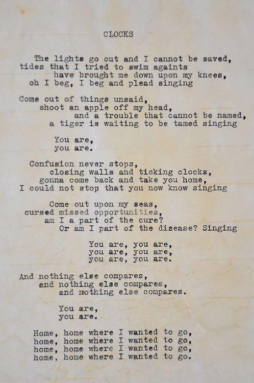 Hal Ketchum - Five O'Clock World Lyrics | MetroLyrics