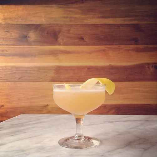 Sherlock  Watson | 11 Cocktails That Will Make You Fall In Love With Scotch