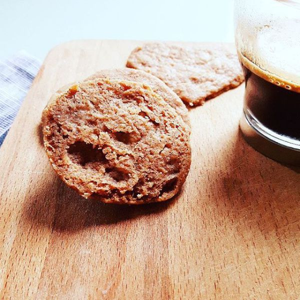 Speculoos recette yummy