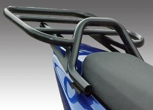 Renntech Sports Rack