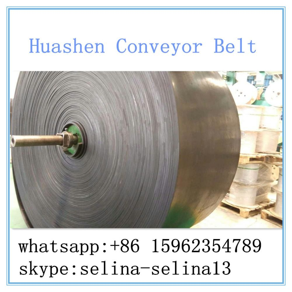 Check Out This Product On Alibaba Com App Whosale Flame Resistant Steel Cord Coal Mining Rubber Conveyor Belting Https M Aliba Conveyor Belt Conveyor Alibaba