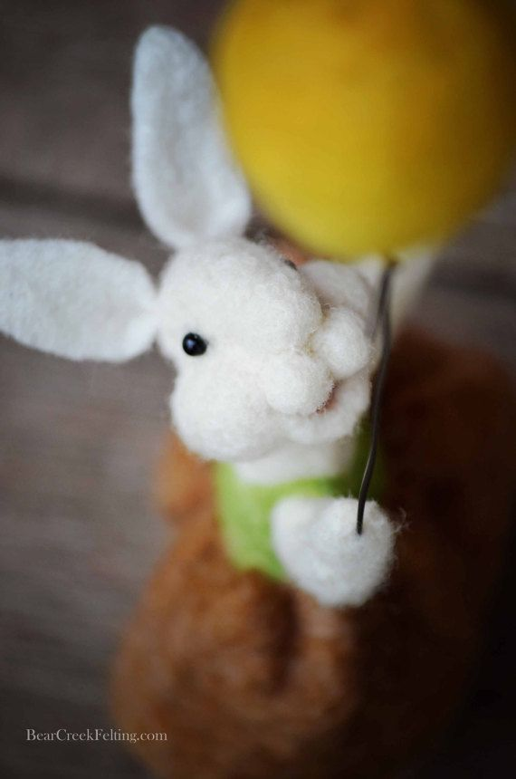 Needle Felted Bunny - Bear Creek Bunny #274 #needlefeltedbunny Bear Creek Bunny #274 needle Felted by Teresa Perleberg of Bear Creek Felting #needlefeltedbunny Needle Felted Bunny - Bear Creek Bunny #274 #needlefeltedbunny Bear Creek Bunny #274 needle Felted by Teresa Perleberg of Bear Creek Felting #needlefeltedbunny