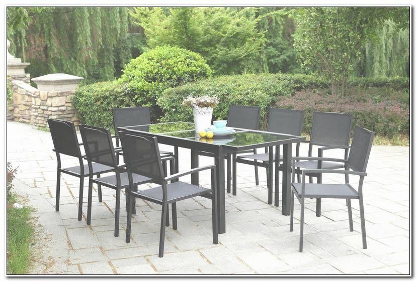 Best Castorama Table In 2020 Outdoor Tables Outdoor Furniture Outdoor