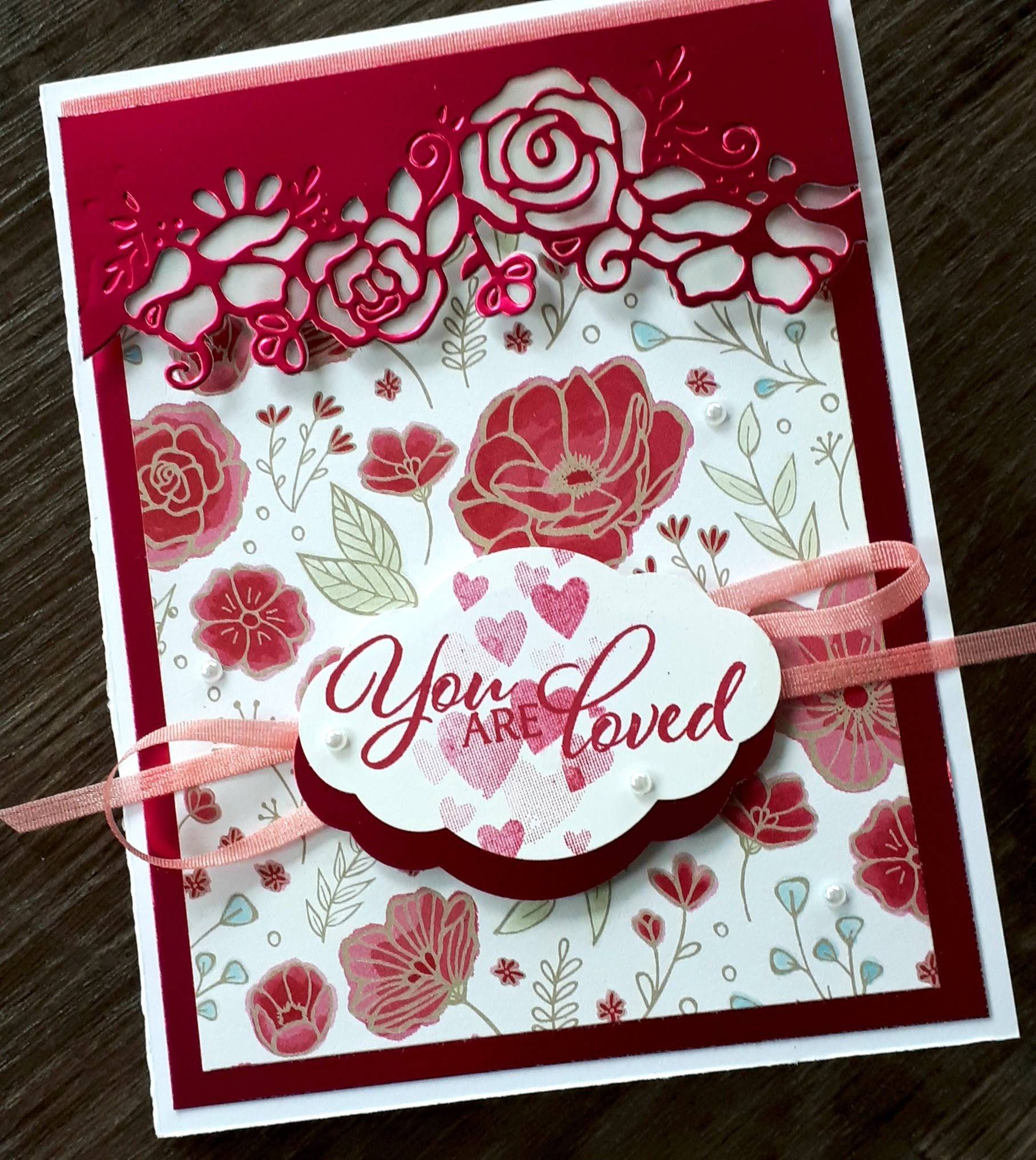 pinanne bradstreet on 2019 forever lovely with images