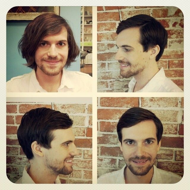 Pin On Hair Cuts By G Spot Hair Design