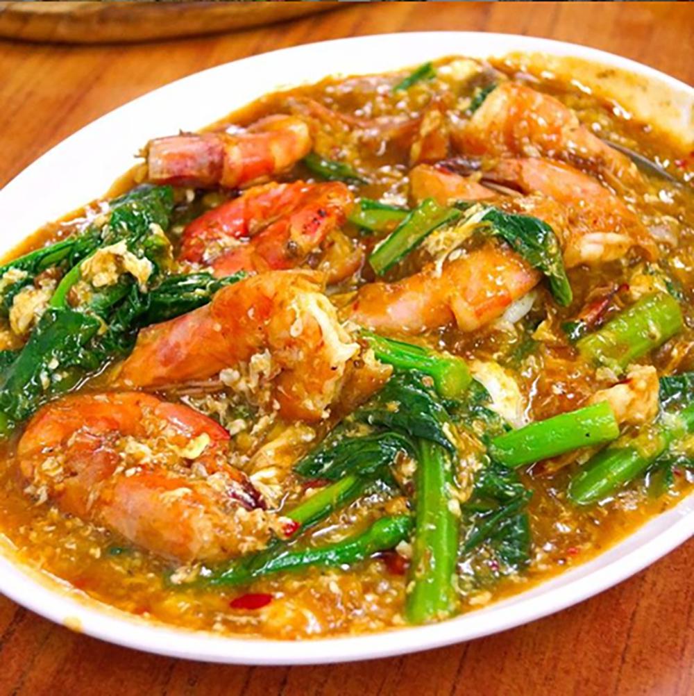 10 Best Korean Bbq Restaurants In Singapore Best Korean Bbq Korean Bbq Restaurant Korean Bbq