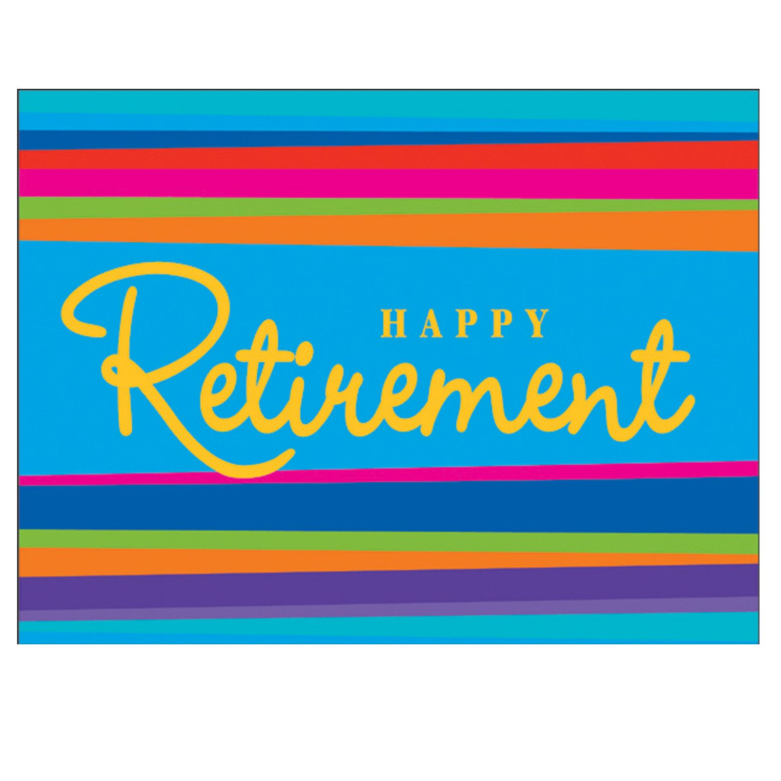 free retirement invitation templates for word - Google ...