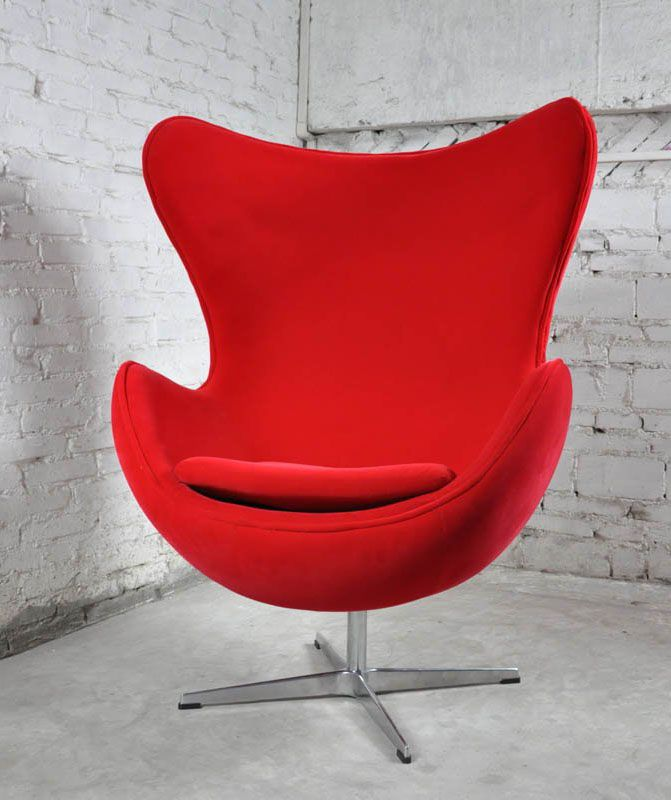 cool living room chairs - Chair Living Room