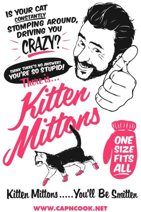 Kitten Mittens It S Always Sunny In Philadelphia It S Always Sunny Sunny In Philadelphia Les meilleurs gifs pour kitten mittens. kitten mittens it s always sunny in