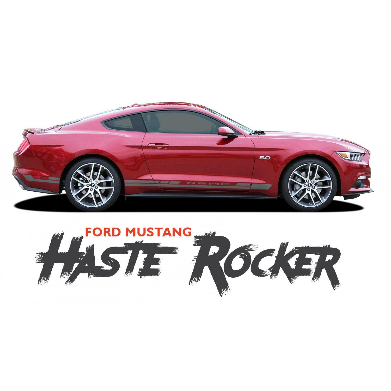 Custom Mustang Interior Custom Interior Ford Mustang Accessories Mustang Interior Truck Interior