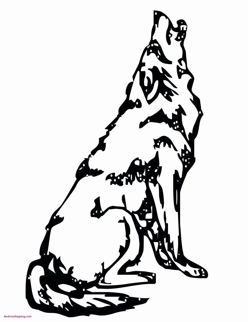 Anime Wolf Coloring Pages Fresh Coloring Book Free Printable Wolf Coloring Pa Inside Out Coloring Pages Mothers Day Coloring Pages Coloring Pages Inspirational
