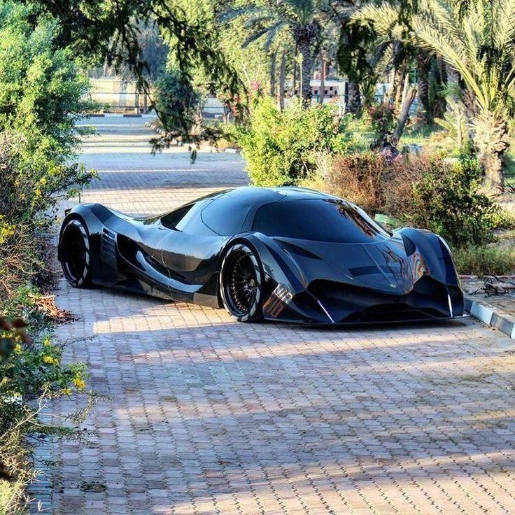 image   - motorisiert - #image #motorisiert #exoticcars