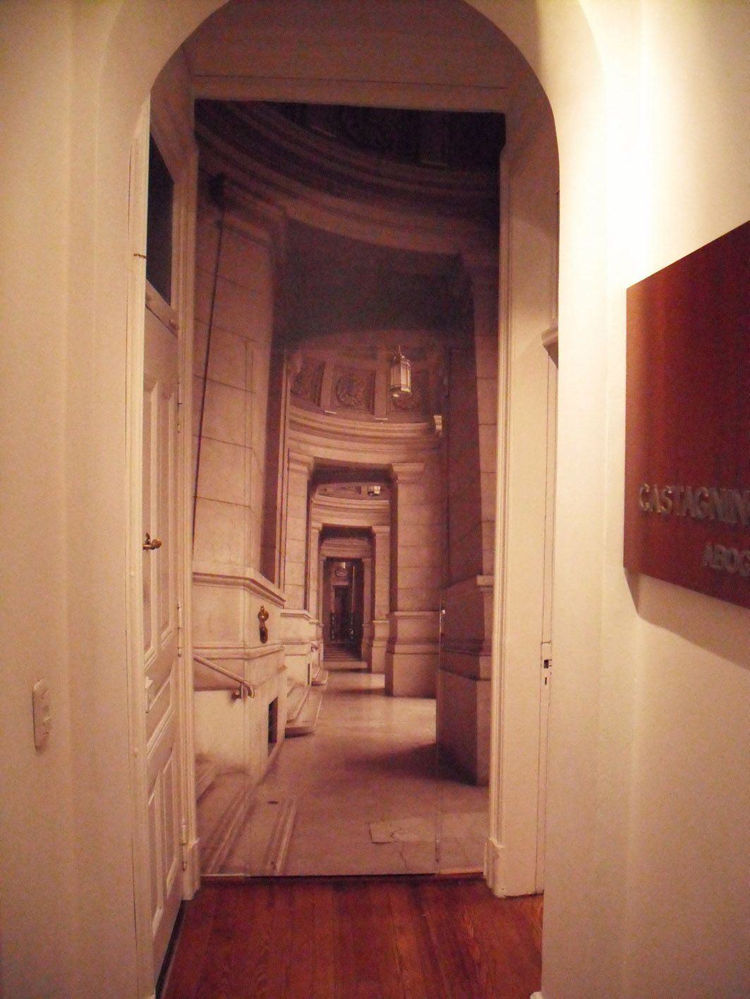 ploteo puerta 12