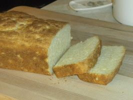 Gluten Free Bread Recipe Food Com Recipe Gluten Free Recipes Bread Gluten Free Bread Food