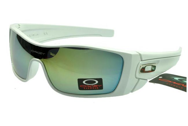 oakley batwolf mask sunglasses  oakley batwolf mask white aoa