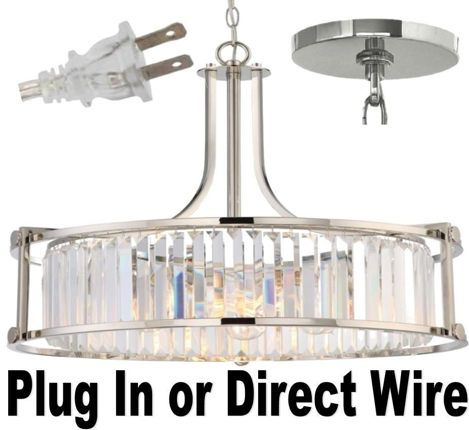 http://www.lampshadepro.com/plug-in-chandeliers-and-pendant-lights ...