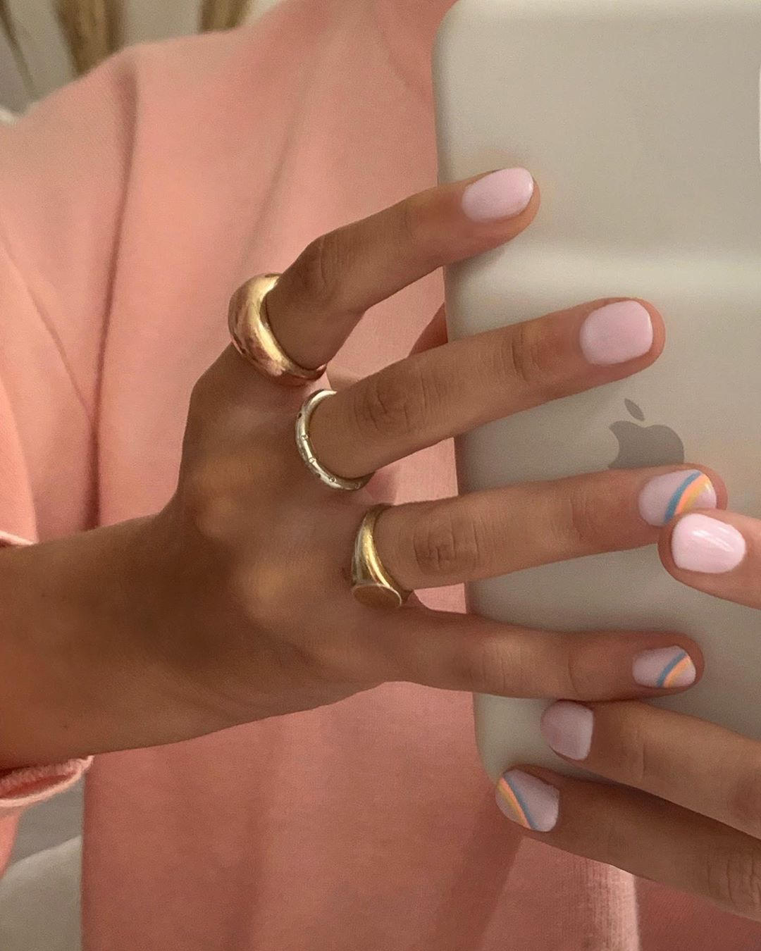 31 New Beauty Launches You Need To Check Out ASAP -   beauty Nails art