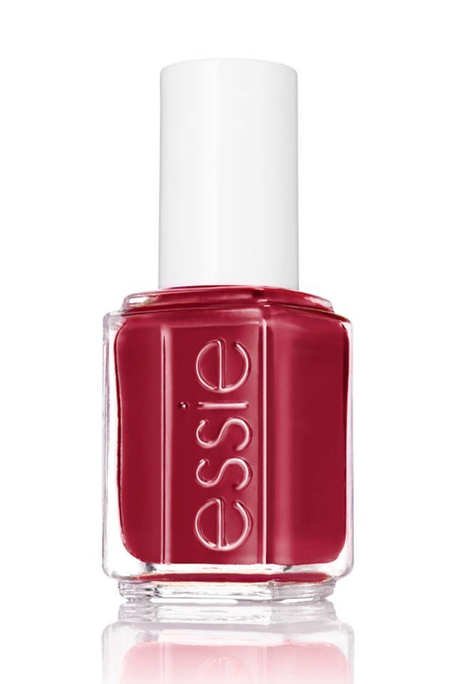 10 Nail Polish Shades We're Obsessed With for Fall The 11 best nail colors for fall:The 11 best nail colors for fall:
