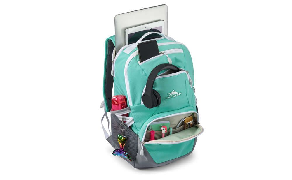 Photo of Swoop SG Backpack