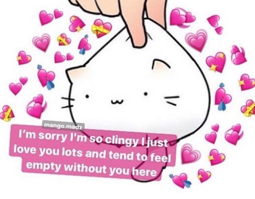 Sorry To Bother Follow For More Wholesome
