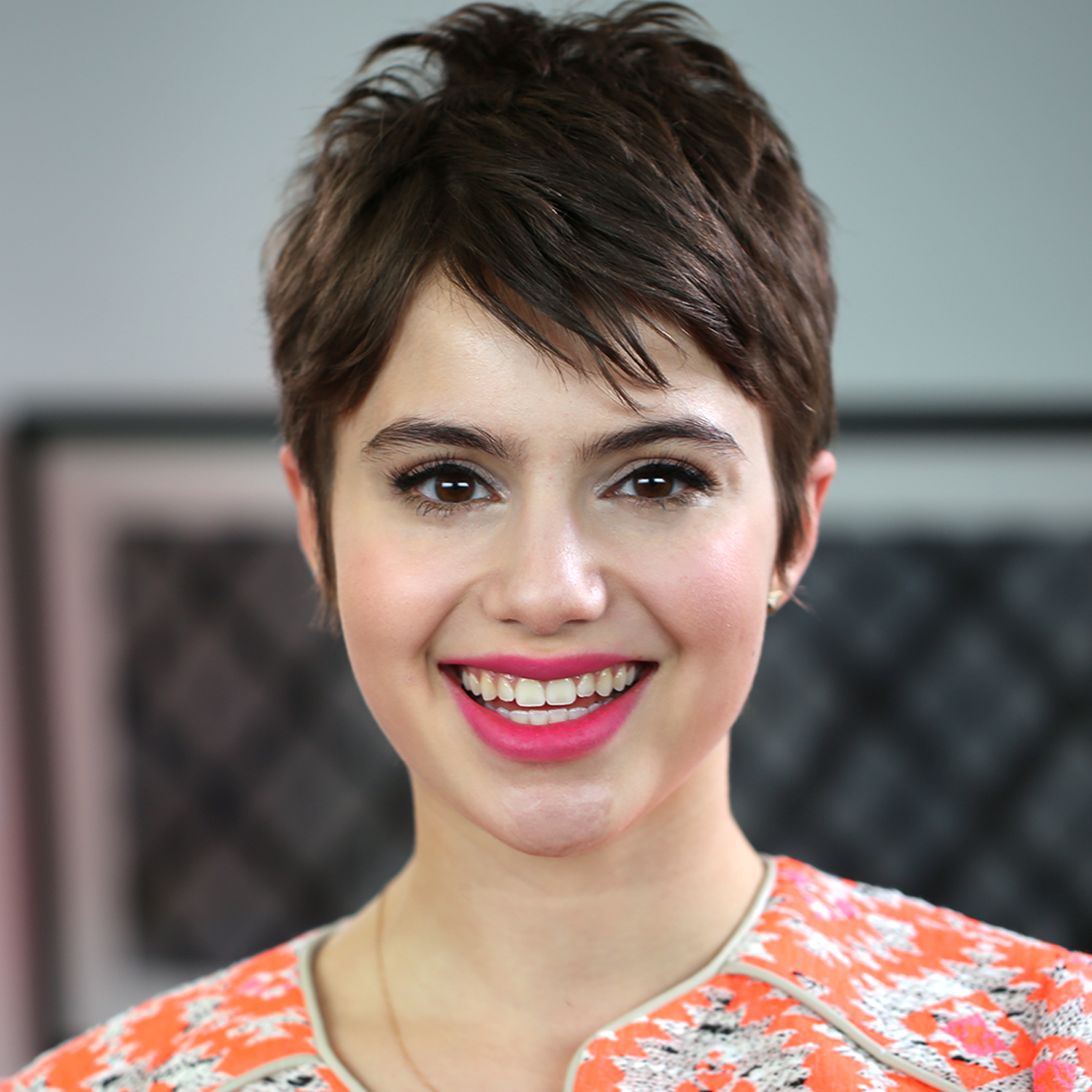 Sami Gayle   Yahoo Search Results Yahoo Image Search Results