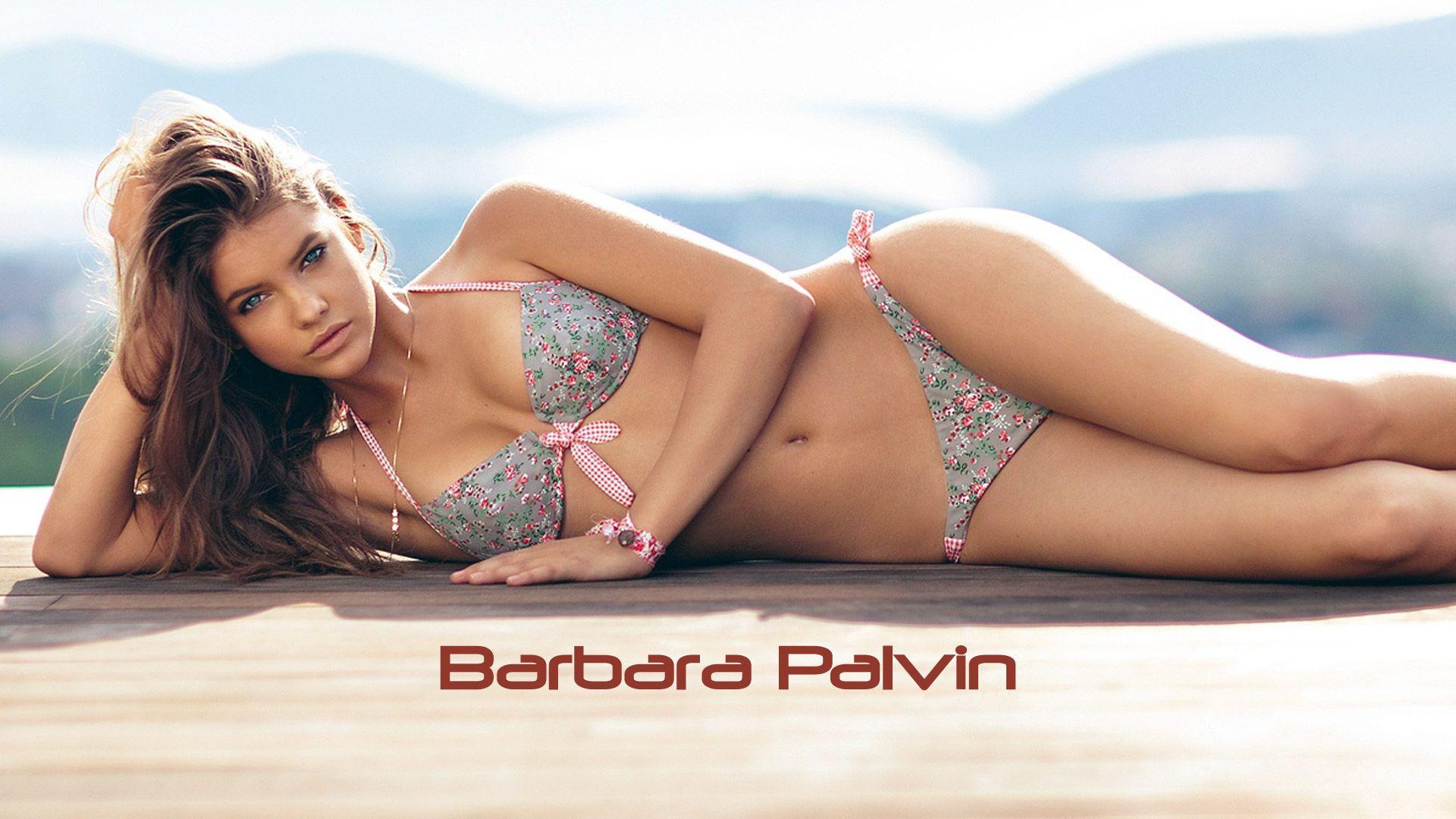 barbara palvin bold hot wallpaper   barbara palvin   pinterest