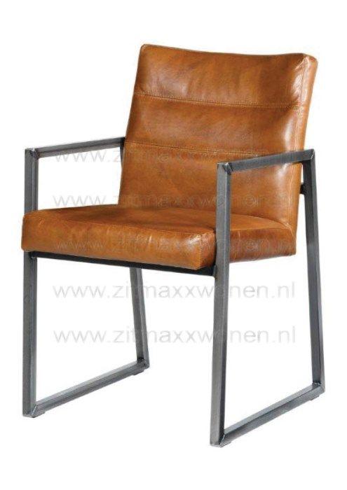 Design stoelen eetstoel dolly eetkamerstoel keukenstoel for Design eetstoel