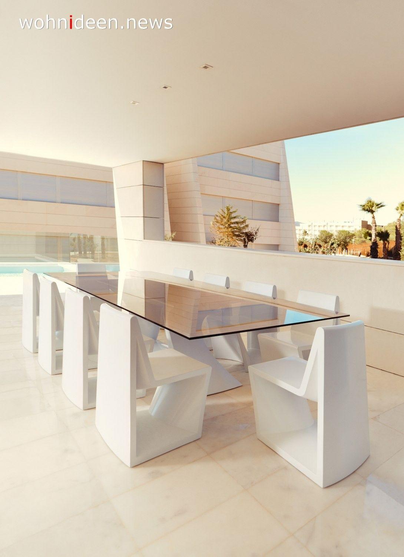 suchst du noch eine neue idee fur die terrasse und balkon auf www graf