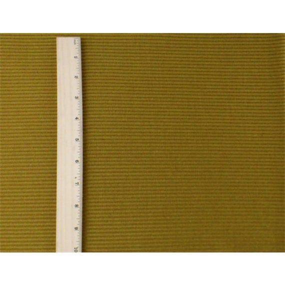 P. Kaufmann Mustard Yellow Mohair Stripe Velvet Upholstery Fabric, Fabric By #velvetupholsteryfabric P. Kaufmann Mustard Yellow Mohair Stripe Velvet Upholstery Fabric, Fabric By #velvetupholsteryfabric
