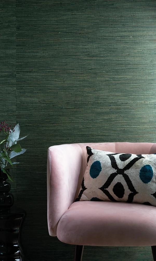 Natural Grasscloth Wallpaper Canada Coarse Bamboo Grasscloth Wallpaper 214115 Prime Walls Canada Grasscloth Wallpaper Grasscloth Room Wallpaper