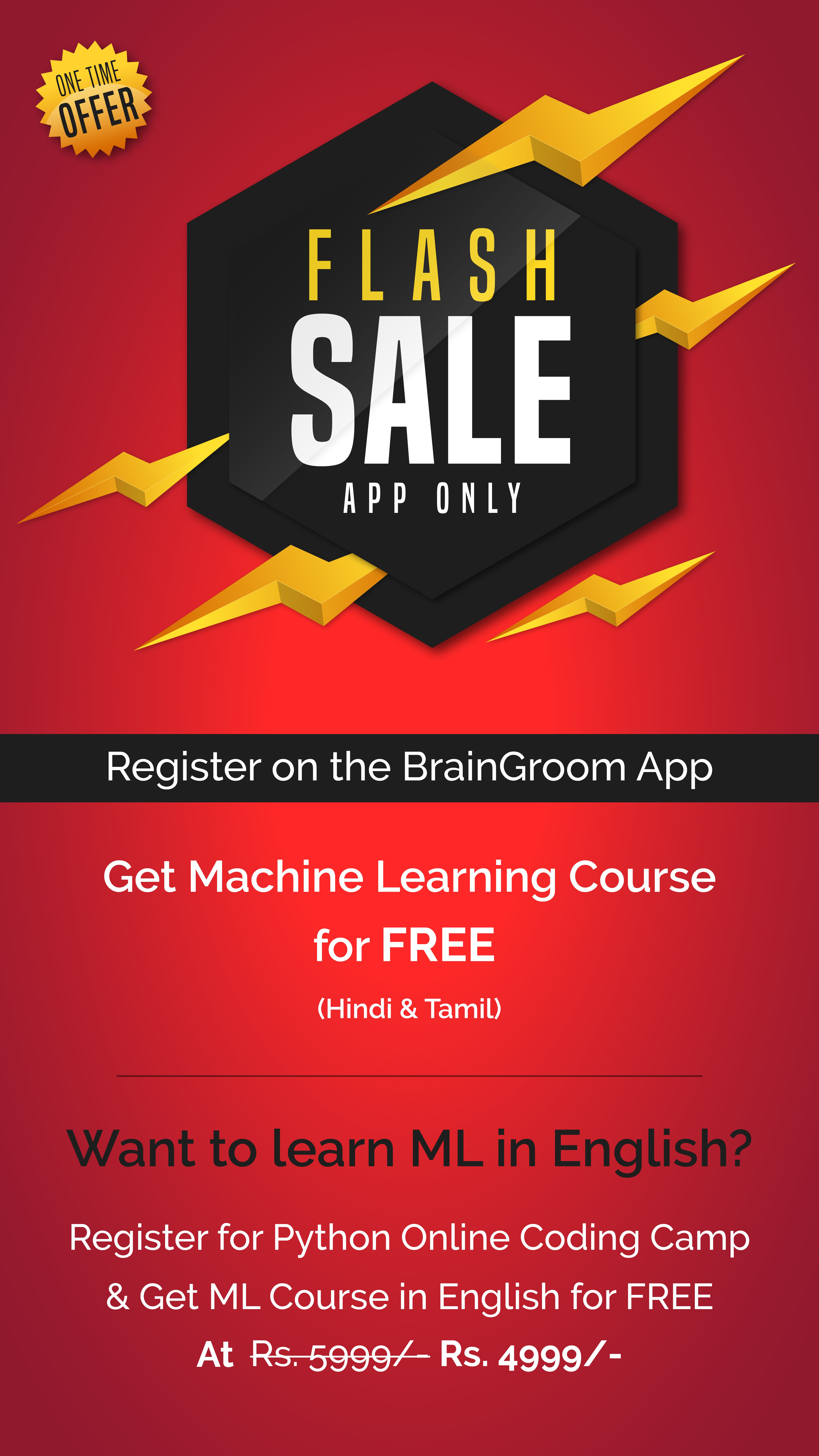 BrainGroom, the Socio-learning platform gives you a flash ...