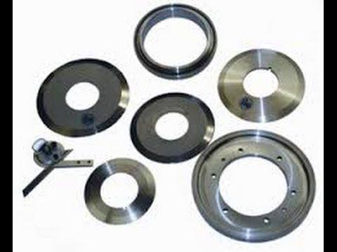 Best Quality Sheet Metal Tool Steel Shredder Cutter Parts In Uk Sheet Metal Tools Metal Tools Tool Steel