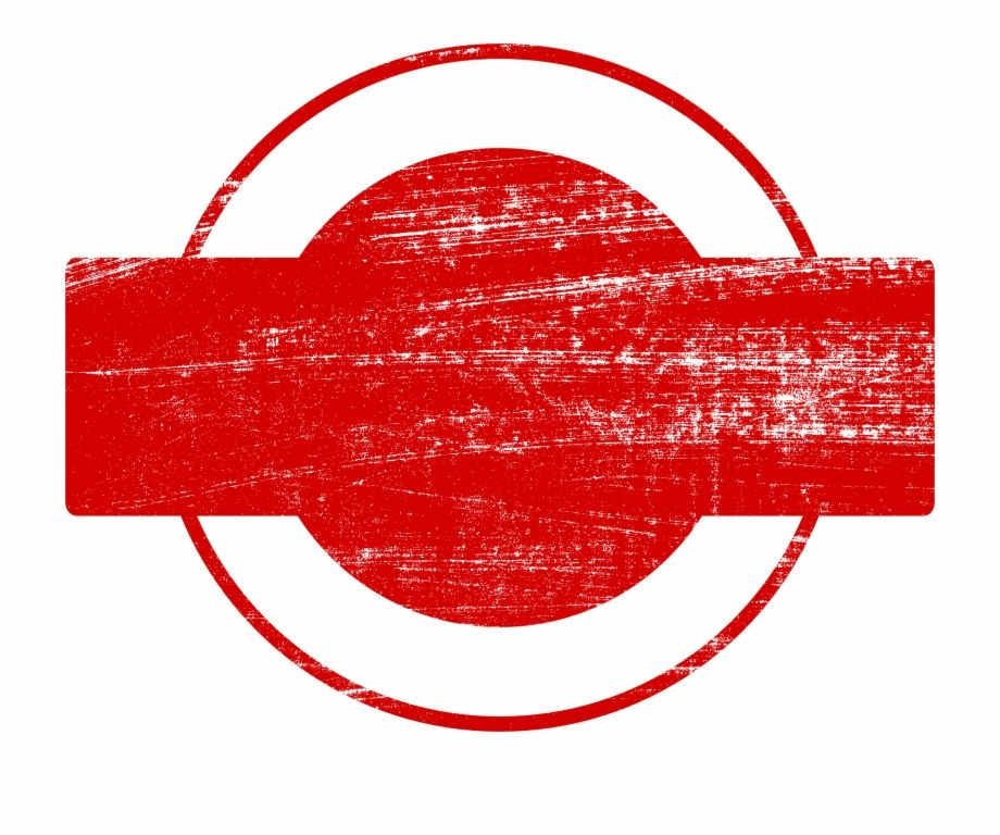 Red Stamp Png Empty Stamp Vector Png Is A Free Transparent Png Image Search And Find More On Vippng Image Stamp Postcard Stamps Png