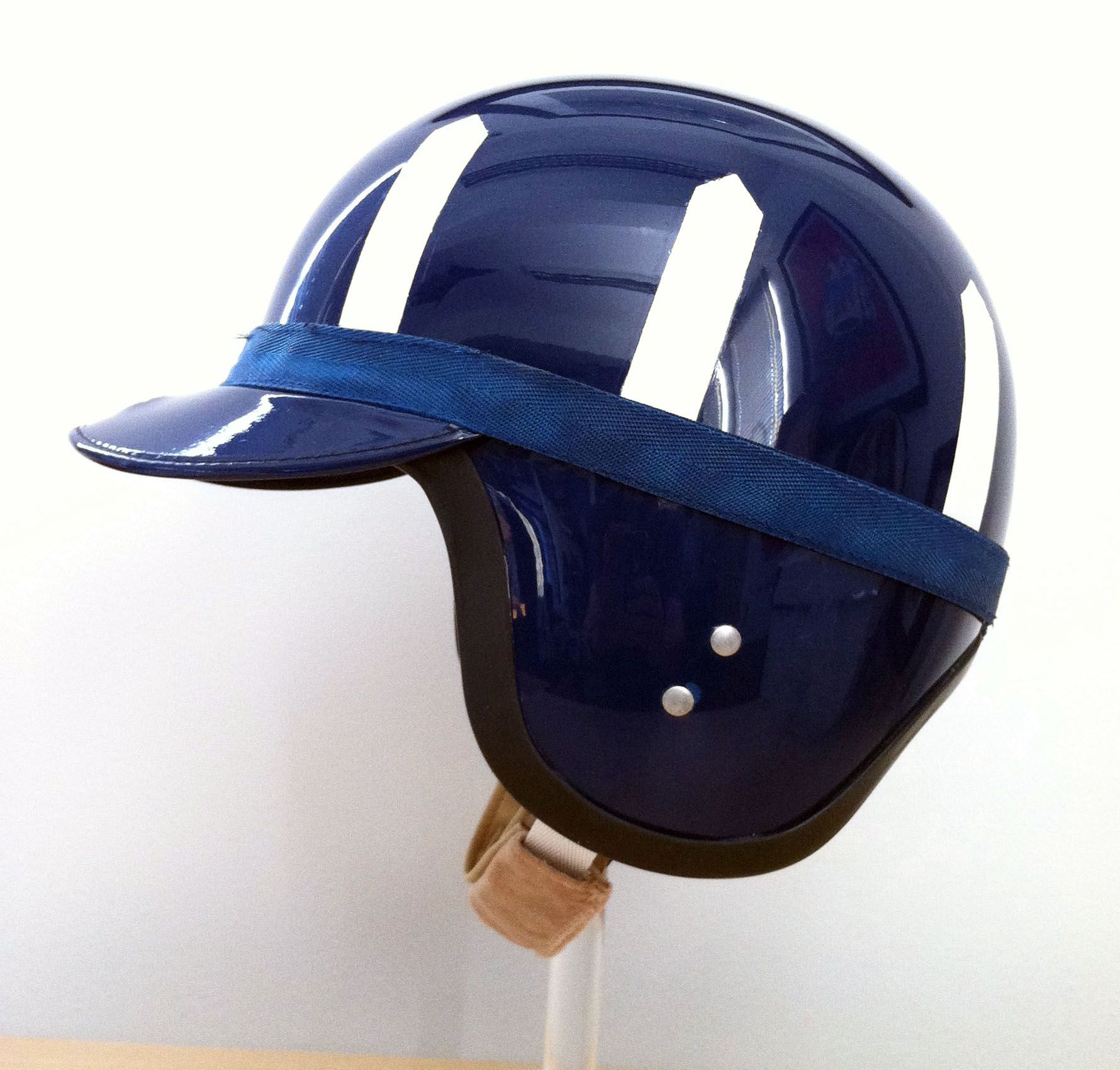 graham hill helmet Google Search Helmet, Helmet design