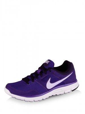 58106644f674 Nike Lunarfly +4 buy from koovs