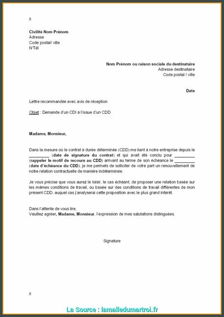 Lettre Motivation Rectorat Contractuel Paperblog Lettre De Motivation Exemple Lettre Motivation Lettre De Motivation Secretaire