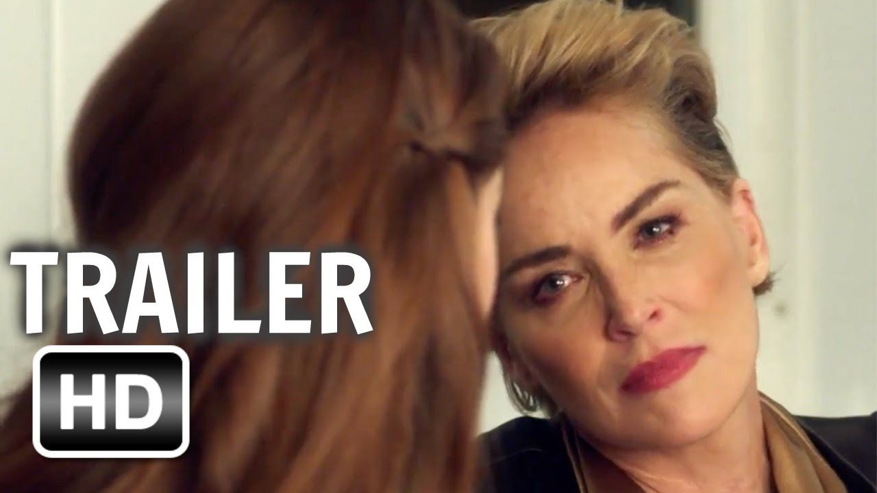 movies about mothers and daughters
