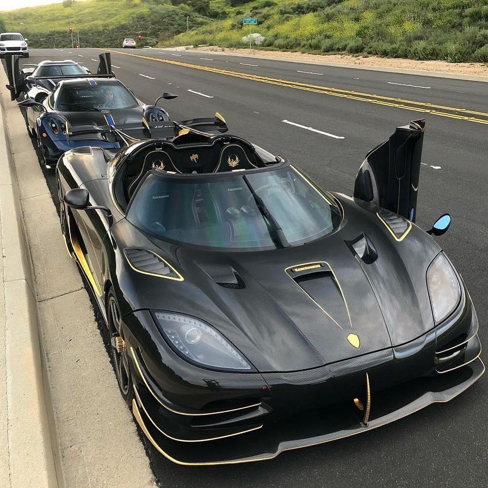 L�ks Arabalar Lamborghini #cars #luxurycars #sportcars #conceptcars #motorcycles #trucks