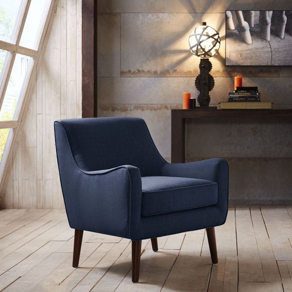 $289 A Pair Of These Would Be Lovely Too Oxford Oceanside Accent Extraordinary Overstock Living Room Chairs Inspiration Design