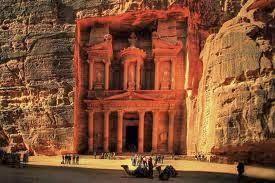 Dating Ιορδανία