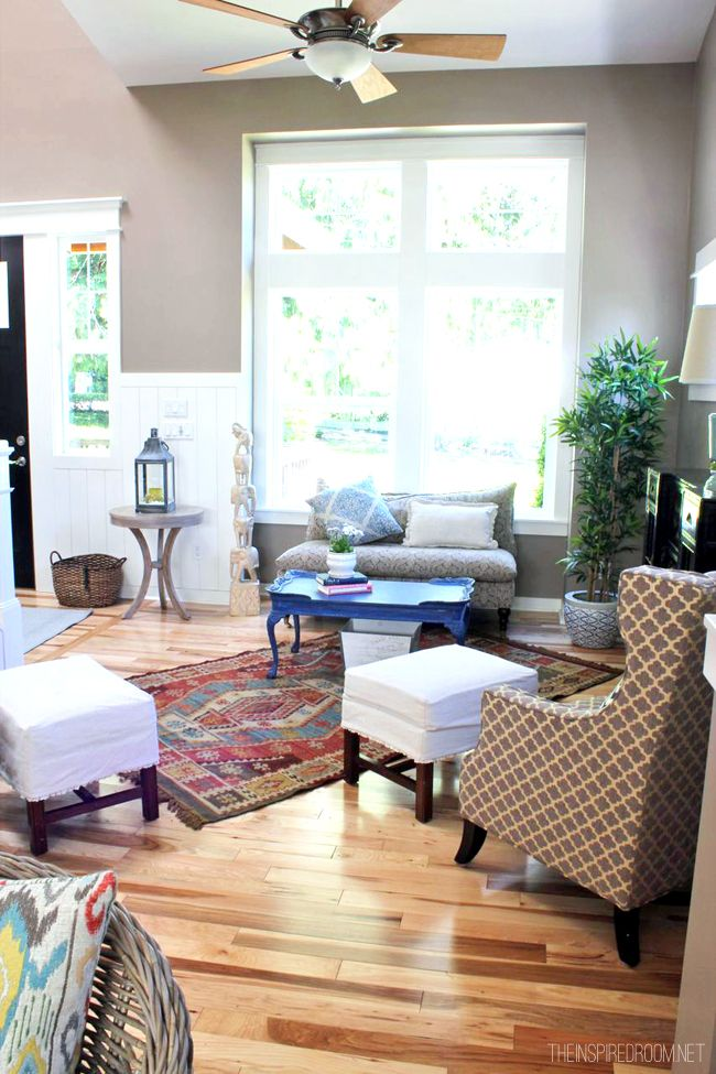 pier 1 living room rugs%0A Living spaces    living room picture