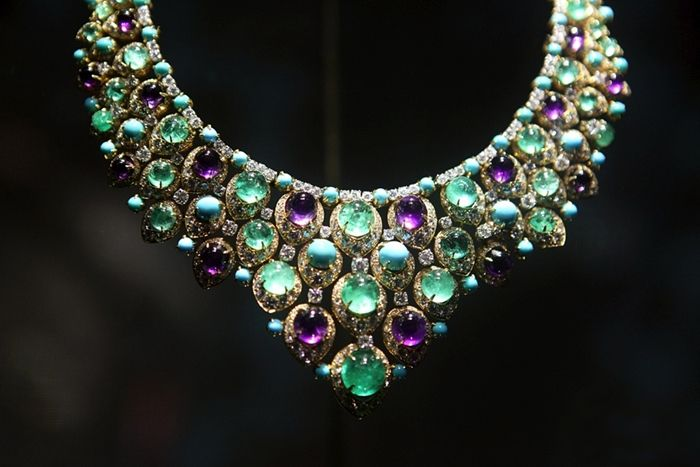 30++ Where can i sell my expensive jewelry information