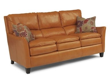 shop for flexsteel sofa 1711 31 and other living room sofas at rh pinterest ca