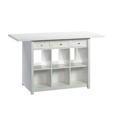 charlton home westlake craft table products table home depot rh pinterest ca