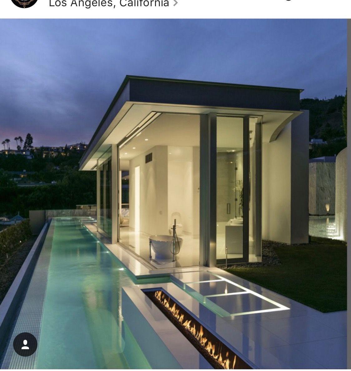 pin by sara abdullah on jojo sara turki house design beautiful rh pinterest com au