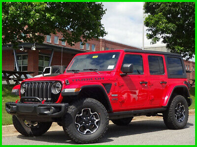 Home Twitter In 2020 Jeep Wrangler Unlimited Jeep Wrangler Wrangler Unlimited