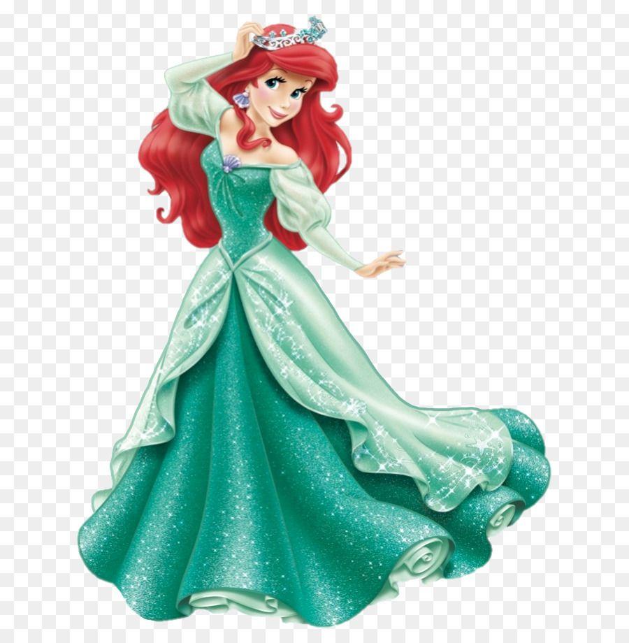 Ariel Belle The Prince Princess Aurora Ursula Disney Princess Fotografia Pre Casamento Princesas Imagem Pdf