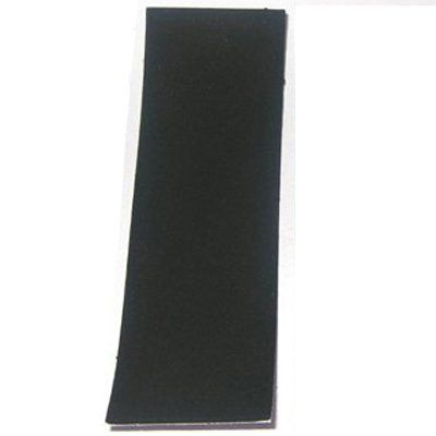 foam grip tape for wooden fingerboard Peoples Republic CHape 6 pieces uncut