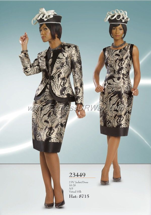 Womens Suits by Chancelle for Fall 2014 - www.ExpressURWay.com, Womens Suits, Chancelle, Fall 2014, Suits for Women, Ladies Suits